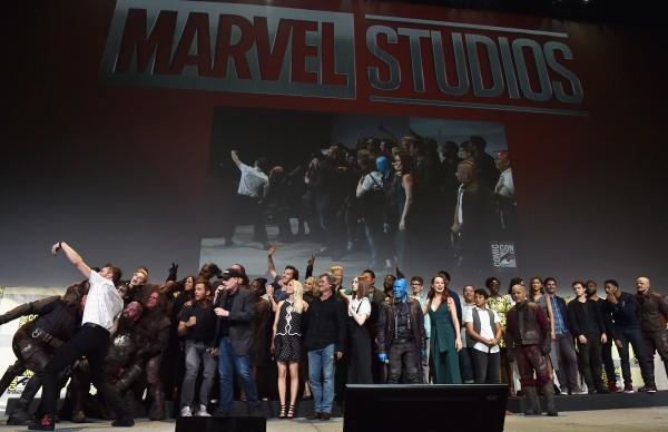 marvel-comic-con-panel-todas-pelis-2