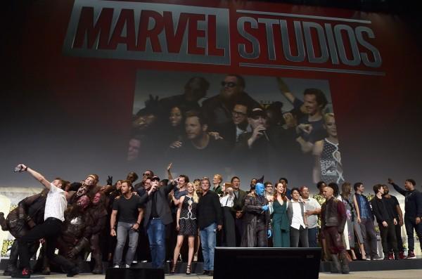 marvel-comic-con-panel-todas-pelis