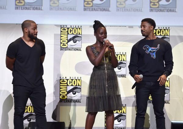 marvel-comic-con-pantera-negra-coogler-nyongo-jordan