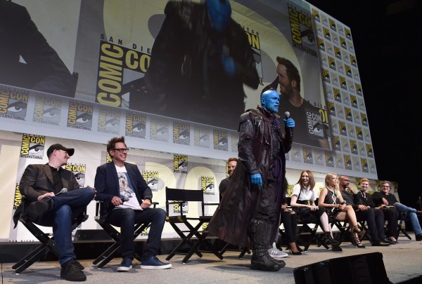 marvel-comic-con-guardianes-de-la-galaxia-vol-2-cast