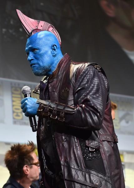 marvel-comic-con-guardianes-de-la-galaxia-vol-2-michael-rooker-7