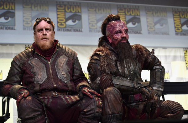 marvel-comic-con-guardianes-de-la-galaxia-vol-2-ravagers-6