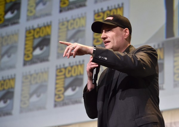 marvel-comic-con-kevin-feige-2