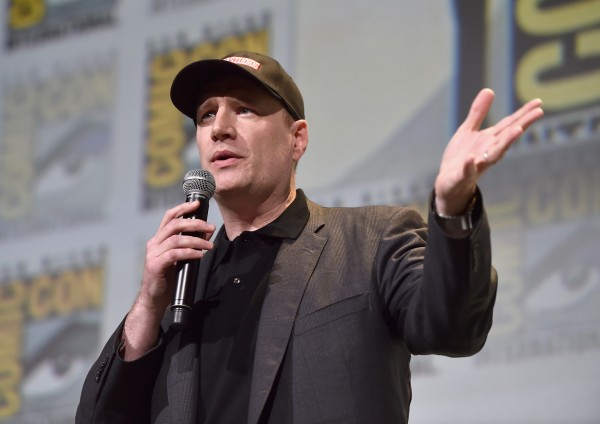 marvel-comic-con-kevin-feige-3