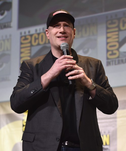 marvel-comic-con-kevin-feige-4