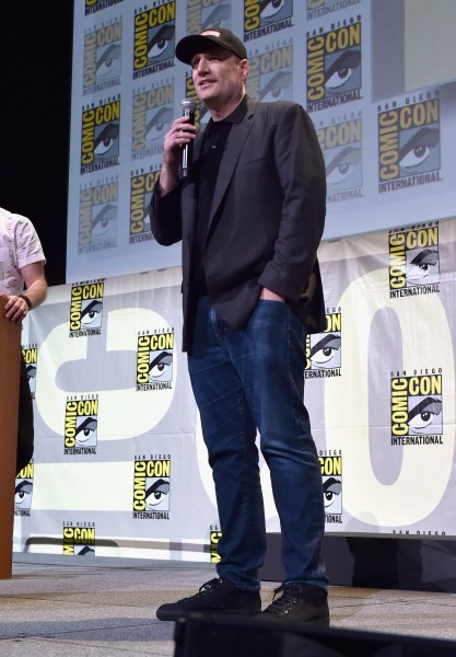 marvel-comic-con-kevin-feige