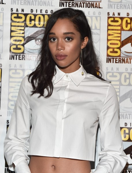 marvel-comic-con-spider-man-homecoming-laura-harrier-2