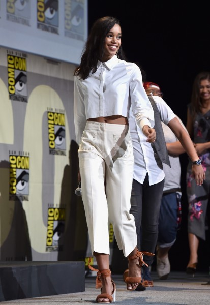 marvel-comic-con-spider-man-homecoming-laura-harrier-3