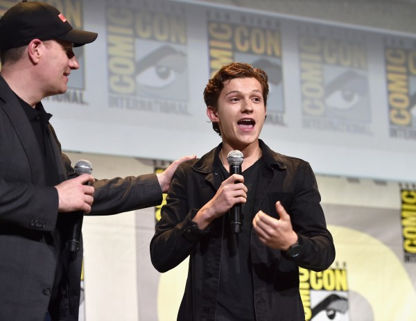 marvel-comic-con-spider-man-homecoming-tom-holland-2