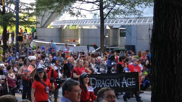 imagenes-dragon-con-2016-cosplay-117