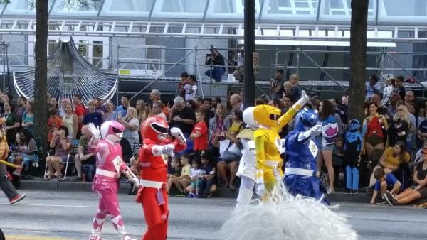 imagenes-dragon-con-2016-cosplay-128