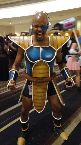 imagenes-dragon-con-2016-cosplay-35