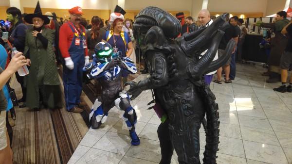 imagenes-dragon-con-2016-cosplay-52