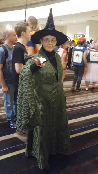 imagenes-dragon-con-2016-cosplay-69